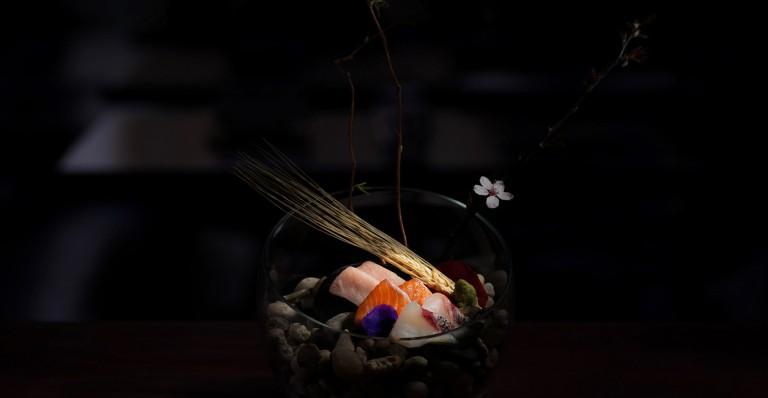 Juno_food_sashimi