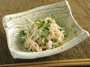Kaiware-salad(Gochiso)
