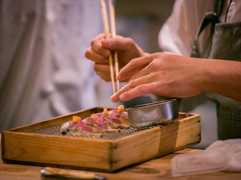 Kusakabe_food