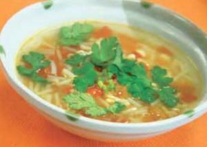Moyashi_soup(Gochiso)