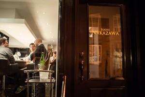 Nakazawa_exterior