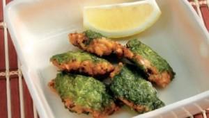 Oba_chicken(Gochiso)