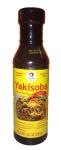Otajoy Sauce Yakisoba_150