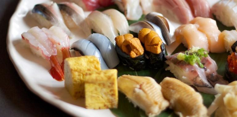 Pabu_food