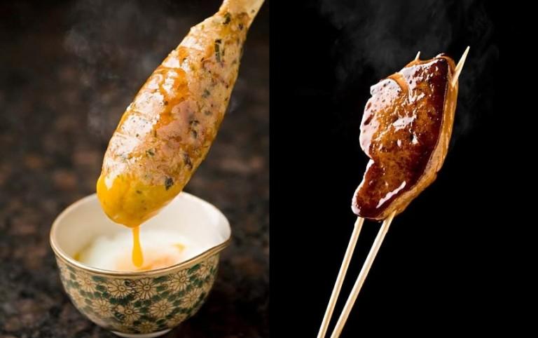 Raku_food-00