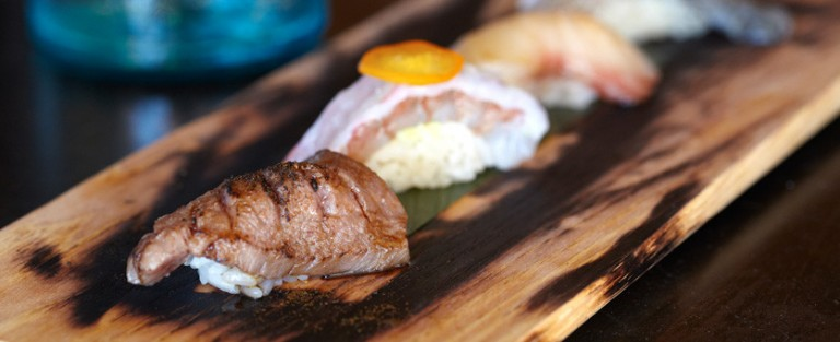 Saru_food