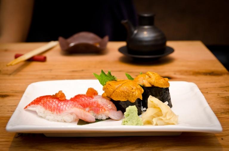 Wako_food