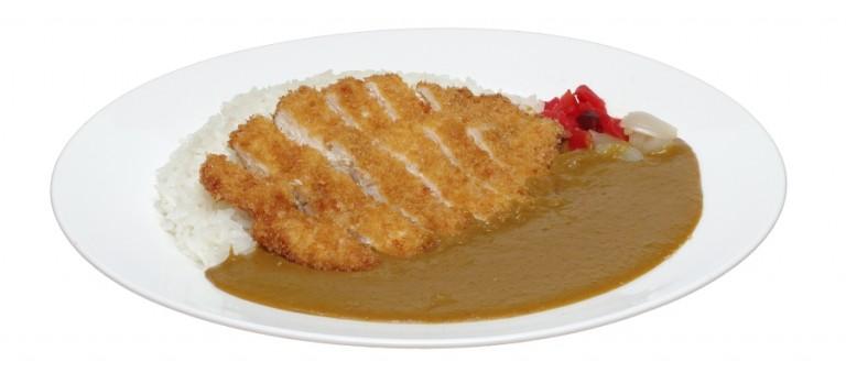 Zen_food