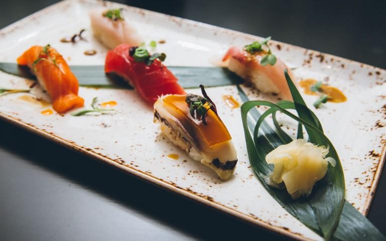 naoki_food3