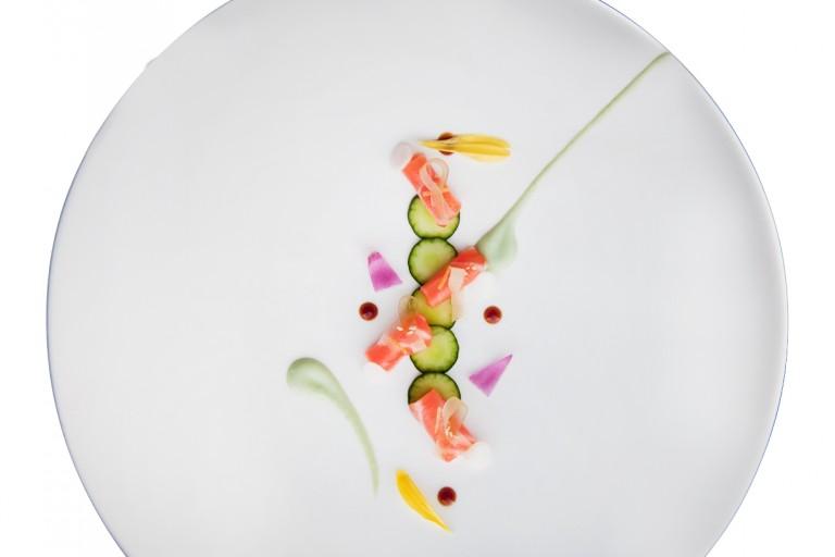 nnaka_food