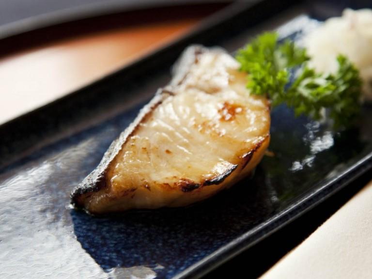 shiros sushi