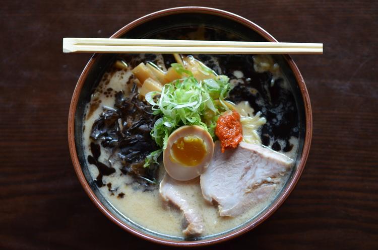 wasabi_food