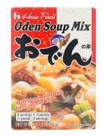 House_oden-soup