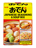 SB_oden-soup