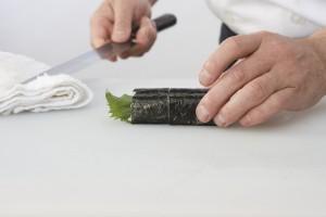 SushiChefInstitute