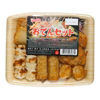 Shirakiku_oden
