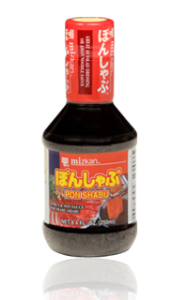 citrus-soy-pon-shabu-bottle-lg