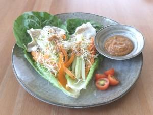 shabu-shabu-lettuce-wrap