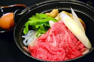 sukiyaki_eyecatche(ac)