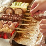 10 Best Yakitori Restaurants in the U.S.