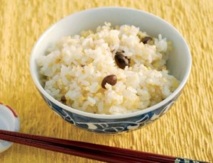 Best-Zakkoku-Rice