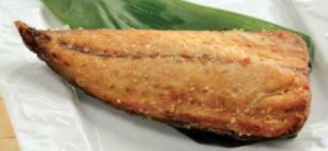Fried-Dried-Fish