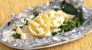 Gindara-easy-foil-baked