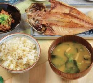 Gochiso_Breakfast