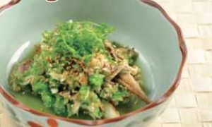 HImono-Mixed-Grated-Daikon