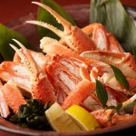 What is Kani (Crab)?