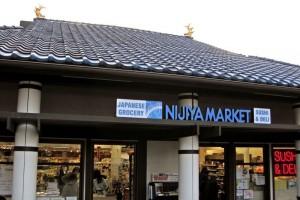 NijiyaMarket