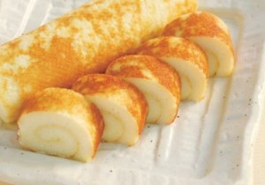 Tamago-Homemade-Datemaki