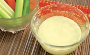 Tamago-Homemade-Organic-Mayonnaise