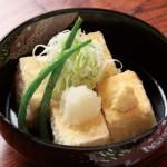 izakaya-agedashi-tofu