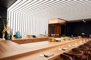 Best-Japanese-Restaurant-Texas_Otoko