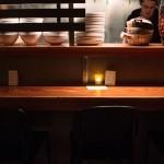 10 Best Japanese Restaurants in Portland