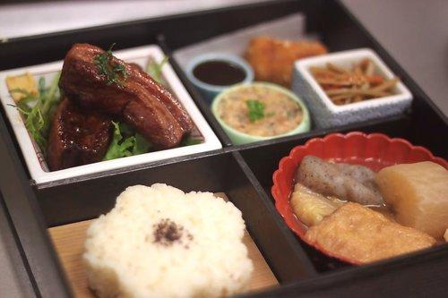 portland-shizuku-dish