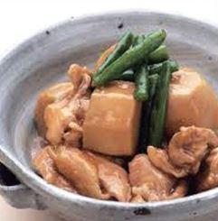 aigamo-jibuni-recipe
