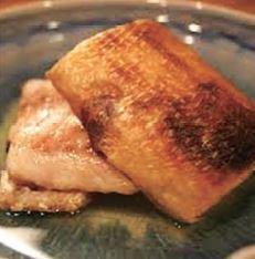 amadai-wakasa-yaki-recipe