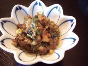 oil-miso-recipe