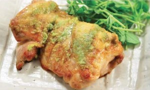 baked-wasabi-chicken-recipe