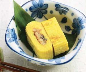 dashimaki-tamago-recipe