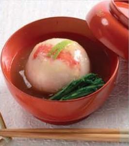 wanmono-osumashi-recipe