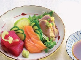 assortment-of-3-kinds-of-sashimi