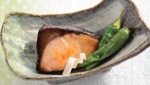 kanburi-saikyo-yaki-recipe