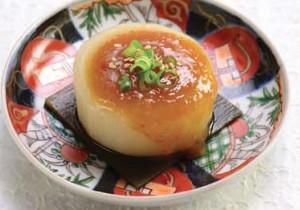 furofuki-daikon-recipe