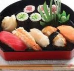 sushi-from-nijiya