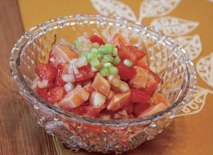 lomi-lomi-salmon-recipe