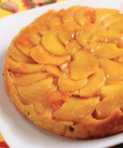 mirin-kasu-pound-cake-recipe