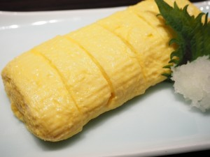 tamagoyaki-recipe
